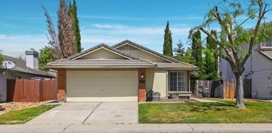 945 Vintage Oak Ave, Galt, CA 95632 - MLS#: 18029846