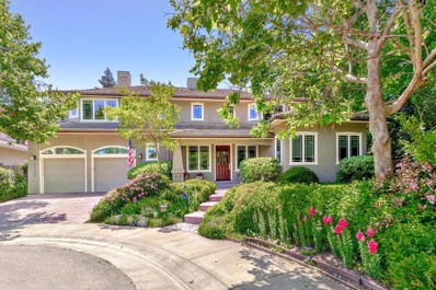 2144 Everglades Place, Davis, CA 95616 - MLS#: 18029849