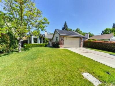 1747 Tourney Way, Sacramento, CA 95833 - MLS#: 18029860