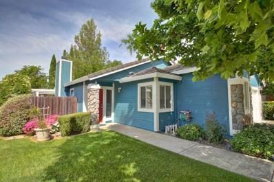9189 Laguna Center Circle, Elk Grove, CA 95758 - MLS#: 18029872