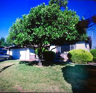 8587 La Riviera Drive, Sacramento, CA 95826 - MLS#: 18029873