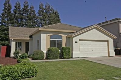 4032 Star Way, Stockton, CA 95206 - MLS#: 18029880