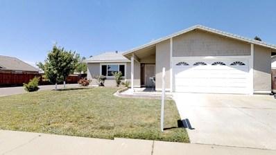 8329 Turnbury Drive, Sacramento, CA 95828 - MLS#: 18029903