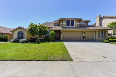 5407 Evan Court, Rocklin, CA 95765 - MLS#: 18029914