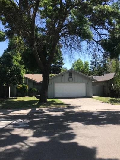 5870 Land View Drive, Stockton, CA 95219 - MLS#: 18029915