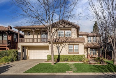 1505 Grey Owl Circle, Roseville, CA 95661 - MLS#: 18029931