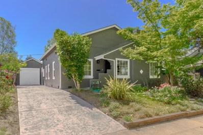 1523 Alabama Avenue, West Sacramento, CA 95691 - MLS#: 18029941