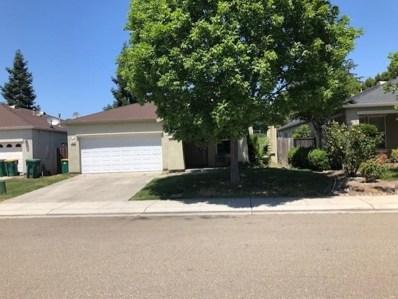 1323 Green Ridge, Stockton, CA 95209 - MLS#: 18029943