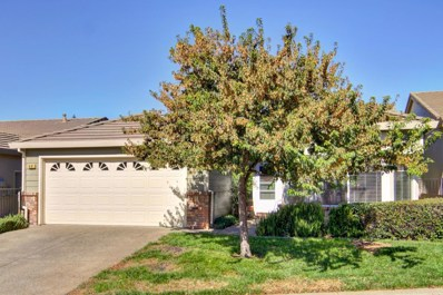 681 Diamond Glen Circle, Folsom, CA 95630 - MLS#: 18029947