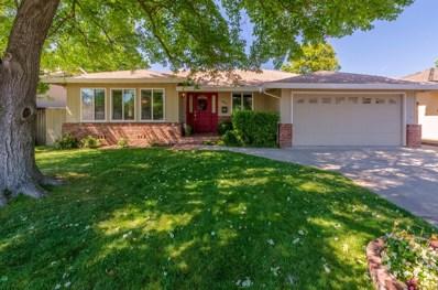 6423 Rampart Drive, Carmichael, CA 95608 - MLS#: 18029962