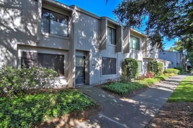 29 Adelphi Court, Sacramento, CA 95825 - MLS#: 18029963