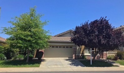 12225 Conservancy Way, Rancho Cordova, CA 95742 - MLS#: 18029982