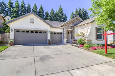 2733 Pickering Way, Sacramento, CA 95833 - MLS#: 18029998