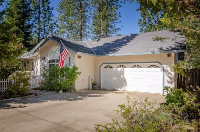13575 Norma Court, Pine Grove, CA 95665 - MLS#: 18030004
