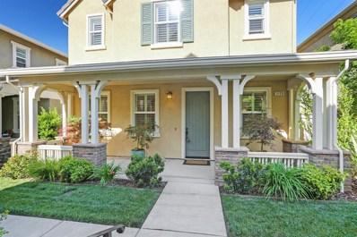 1609 Bonanza Lane, Folsom, CA 95630 - MLS#: 18030008