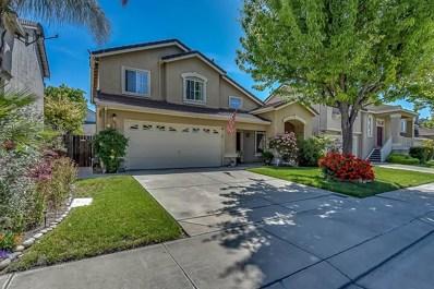 10316 Lombard Court, Stockton, CA 95209 - MLS#: 18030009