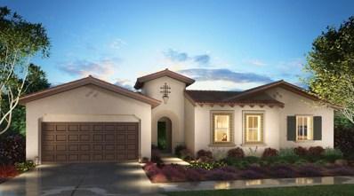 4155 Aristotle Drive, El Dorado Hills, CA 95762 - MLS#: 18030012