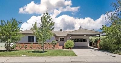1425 Holly Drive, Lodi, CA 95242 - MLS#: 18030013