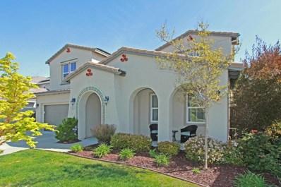 935 Browning Lane, Rocklin, CA 95765 - MLS#: 18030054