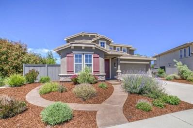 1049 Gemwood Way, El Dorado Hills, CA 95762 - MLS#: 18030059