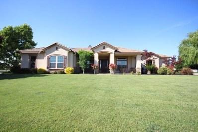 12821 Riding Trail Drive, Wilton, CA 95693 - MLS#: 18030065