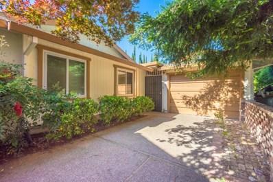 8958 La Riviera Drive, Sacramento, CA 95826 - MLS#: 18030089