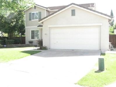 8413 Boley Drive, Stockton, CA 95212 - MLS#: 18030102