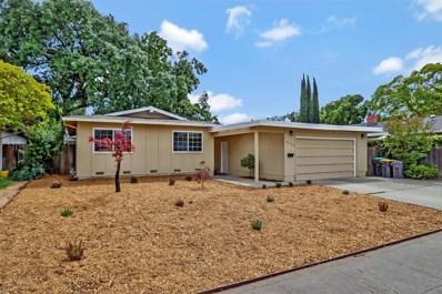 2718 Jasmine Avenue, Stockton, CA 95207 - MLS#: 18030115