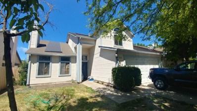 6843 Everest Avenue, Stockton, CA 95210 - MLS#: 18030132