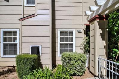 2284 Morningside Court, Tracy, CA 95376 - MLS#: 18030136