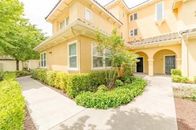 4800 Westlake Parkway UNIT 902, Sacramento, CA 95835 - MLS#: 18030141