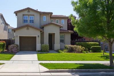 3949 Martis Street, West Sacramento, CA 95691 - MLS#: 18030154