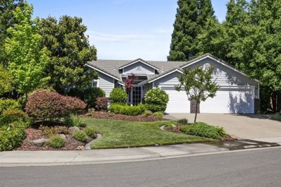 4876 Waterbury Way, Granite Bay, CA 95746 - MLS#: 18030160