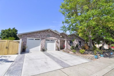 2945 Chauncy Circle, Stockton, CA 95209 - MLS#: 18030162