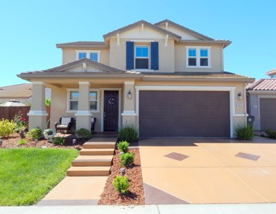 9074 Keilana Way, Elk Grove, CA 95624 - MLS#: 18030164