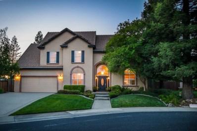 5304 Humboldt Court, Rocklin, CA 95765 - MLS#: 18030177