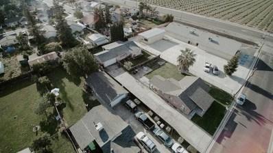 1329 Irwin Avenue, Escalon, CA 95320 - MLS#: 18030179