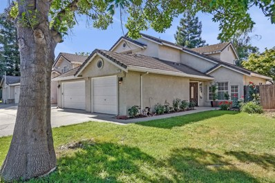 3520 Battleboro Court, Modesto, CA 95357 - MLS#: 18030183