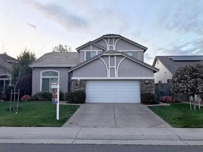 11875 Blue Topaz Way, Rancho Cordova, CA 95742 - MLS#: 18030185