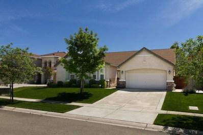 3597 Goldenstar Street, Plumas Lake, CA 95961 - MLS#: 18030196