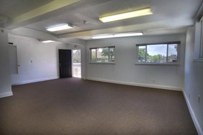 4731 El Camino Avenue, Carmichael, CA 95608 - MLS#: 18030197