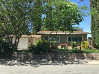 8043 Rusch Drive, Citrus Heights, CA 95621 - MLS#: 18030200