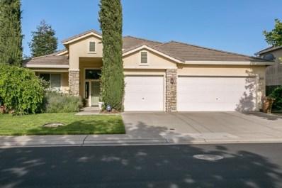 6418 Oscar Circle, Elk Grove, CA 95757 - MLS#: 18030201