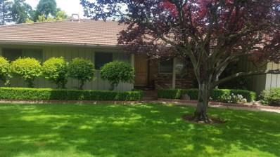 3321 Sierra Oaks Drive, Sacramento, CA 95864 - MLS#: 18030203