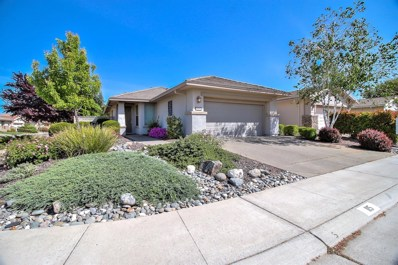 115 Stags Leap Lane, Lincoln, CA 95648 - MLS#: 18030205
