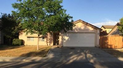379 Shalako Drive, Oakdale, CA 95361 - MLS#: 18030239