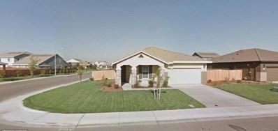 1449 Marisol Drive, Manteca, CA 95337 - MLS#: 18030247