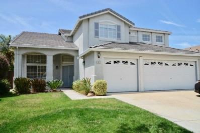 1471 Velasquez Lane, Tracy, CA 95377 - MLS#: 18030264