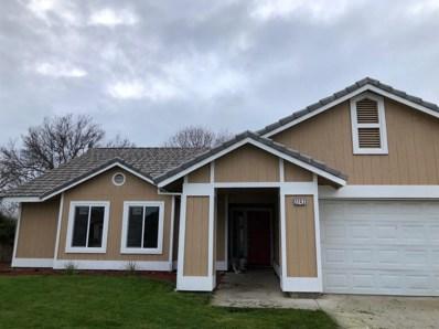2243 Orchard Creek Drive, Newman, CA 95360 - MLS#: 18030266