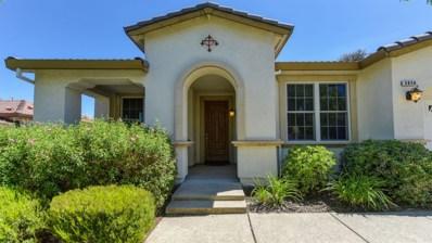 5958 Tanus Circle, Rocklin, CA 95677 - MLS#: 18030278